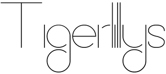 Tigerlillys Lembongan